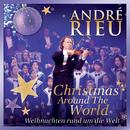 Weihnachten rund um die Welt/André Rieu