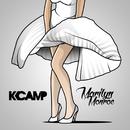 Marilyn Monroe/K Camp