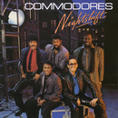 Nightshift/Lionel Richie, Commodores