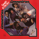 Caught In The Act/Commodores, Lionel Richie