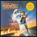 Back To The Future (Original Motion Picture Soundtrack)/Various Artists