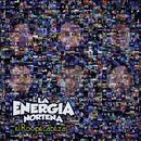 El Rompecabezas/La Energia Norteña