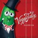 Greatest Hits/VeggieTales