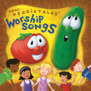 Worship Songs/VeggieTales