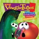 VeggieTunes/VeggieTales