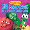25 Favorite Lullaby Songs!/VeggieTales