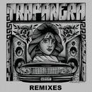 Trapanera (Remixes)/El Dusty