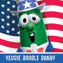 Veggie Doodle Dandy/VeggieTales