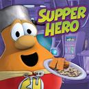 Supper Hero/VeggieTales