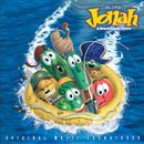 Jonah - A VeggieTales Movie (Original Motion Picure Soundtrack)/VeggieTales