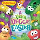 A Very Veggie Easter/VeggieTales