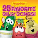 25 Favorite Silly Songs!/VeggieTales