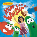 Here I Am To Worship/VeggieTales