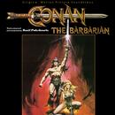 Conan The Barbarian (Original Motion Picture Soundtrack)/Basil Poledouris