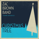 Christmas Tree (feat. Sara Bareilles)/Zac Brown Band