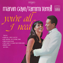 You're All I Need/Marvin Gaye, Tammi Terrell