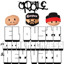 Orale (feat. Royal Highness, Hey Vato)/El Dusty