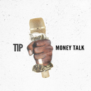Money Talk/T.I.