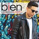 Bien/Christian Pagán