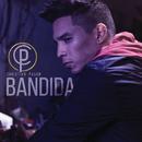 Bandida/Christian Pagán