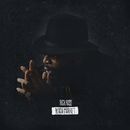 Black Market/Rick Ross