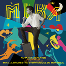 No Place In Heaven (Special Edition)/MIKA