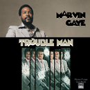Trouble Man (Motion Picture Soundtrack)/Marvin Gaye & Kygo