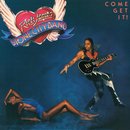 Come Get It!/Rick James