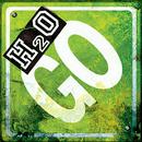Go/H2O