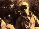 Love Sick/Gang Starr