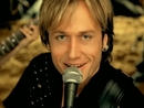 But For The Grace Of God/Keith Urban