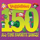 150 All-Time Favorite Songs!/VeggieTales