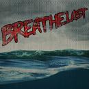 Breathelast/Breathelast