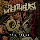 The Flood/Breathelast
