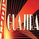 Guajira/Emmanuel