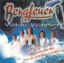 Wilde Wasser/Bergfeuer