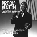 Greatest Hits: Brook Benton/Brook Benton