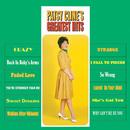 Patsy Cline's Greatest Hits/Patsy Cline