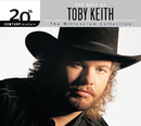 The Best Of Toby Keith: The Millennium Collection - 20th Century Masters/Toby Keith