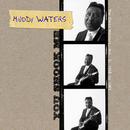 You Shook Me - The Chess Masters, Vol. 3, 1958 To 1963/Muddy Waters