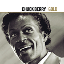 Gold/Chuck Berry, Steve Miller Band