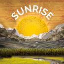 Sunrise/Sophie Zelmani