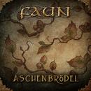 Aschenbrödel/Faun