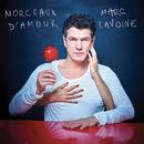 Best Of - Morceaux d'amour/Marc Lavoine