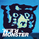 Monster (25th Anniversary Edition)/R.E.M.