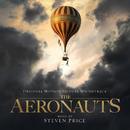 The Aeronauts (Original Motion Picture Soundtrack)/Steven Price