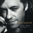 Great Songs Of Indifference: The Bob Geldof Anthology 1986-2001/Bob Geldof