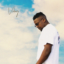 Vibez/DJ Mshega