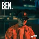 Ben./Ben L'Oncle Soul