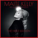 Die Liebe siegt sowieso (Die Herz Edition)/Maite Kelly